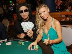 9816901_gene-simmons-and-joanna-krupa-attend-ante_t4ddde03