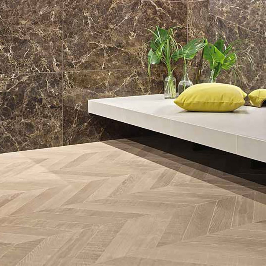 Piastrelle Keope Keope Elements Natural Loda Ceramiche
