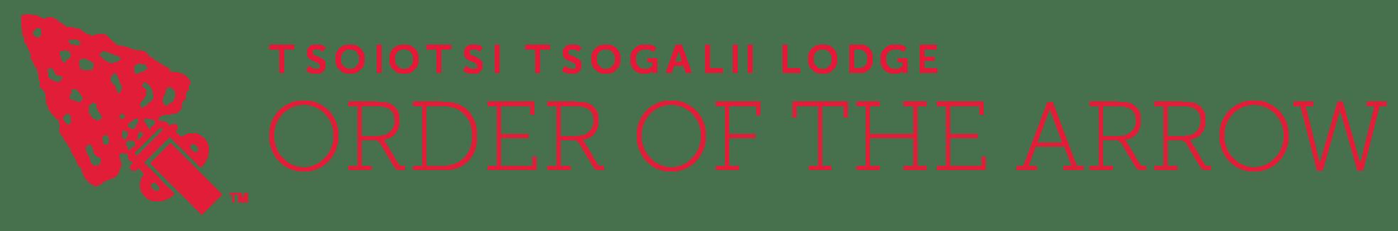 Tsoiotsi Tsogalii Lodge logo