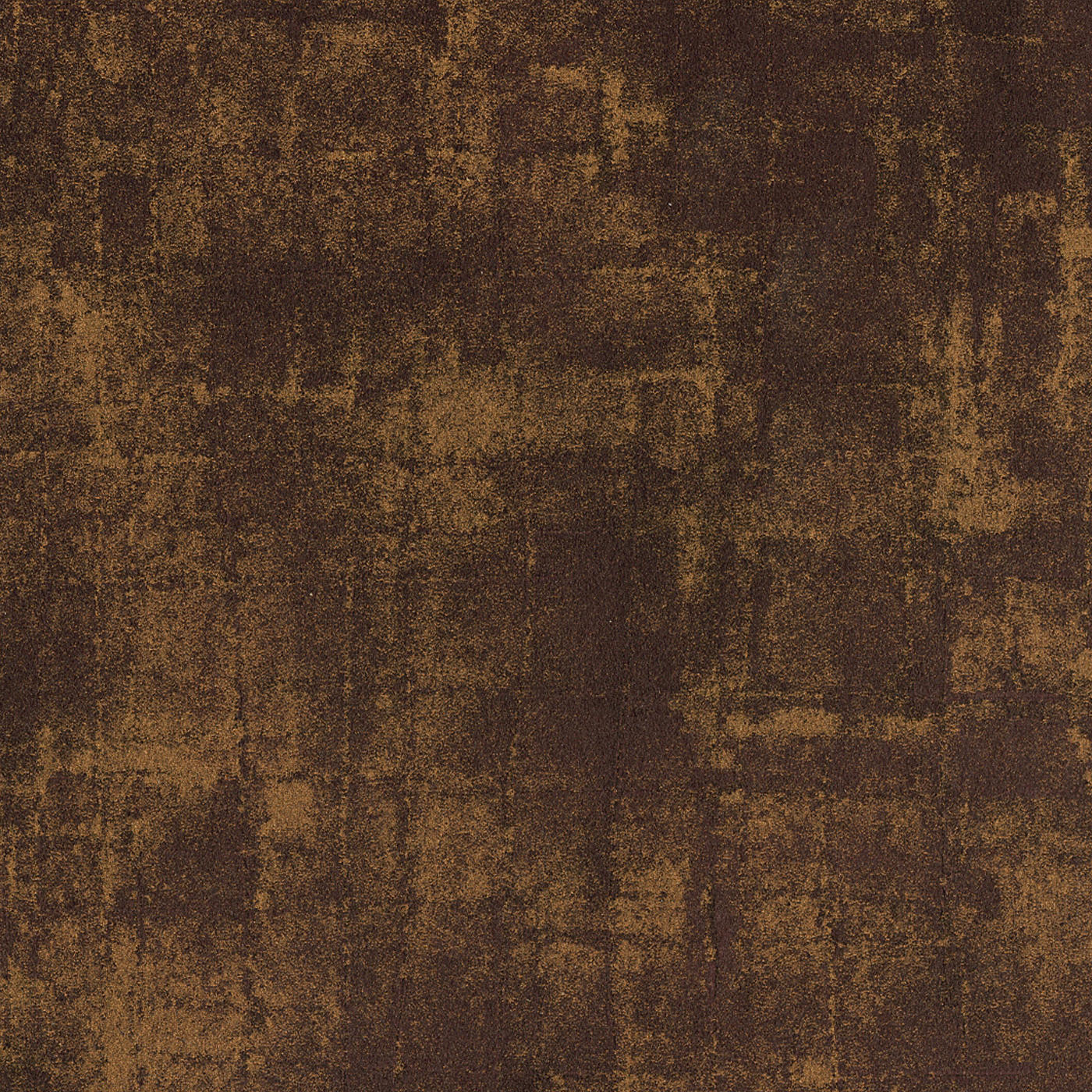 Faux Brick Wallpaper 3d Huf X Bronze 56k Lodown Magazine