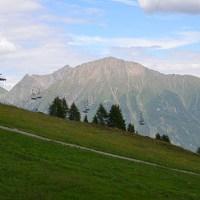 Südtiroler Spinat-Knödel