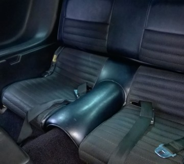BA_Seat01_After_01