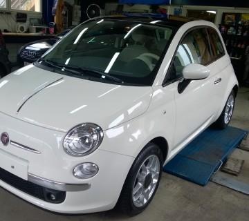 Car (16)