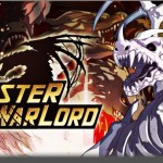 Monster Warlord - Fresh Spring Update - Patch Notes!