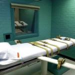 The Death Penalty - There Is Nothing Even Remotely Close To A Reasonable Argument In Favor Of The Death Penalty