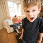 Link between gene variant and aggression in children