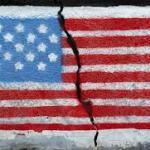 Study links U.S. political polarization to TV news deregulation