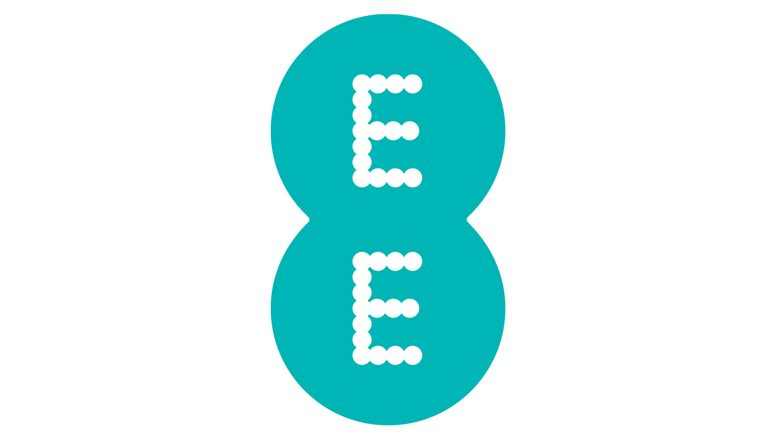 EE's missing Fair Use Policy