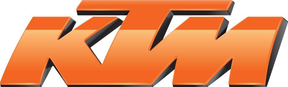 Ktm Motocross Wallpaper Hd Ktm Logo 3d Logo Brands For Free Hd 3d