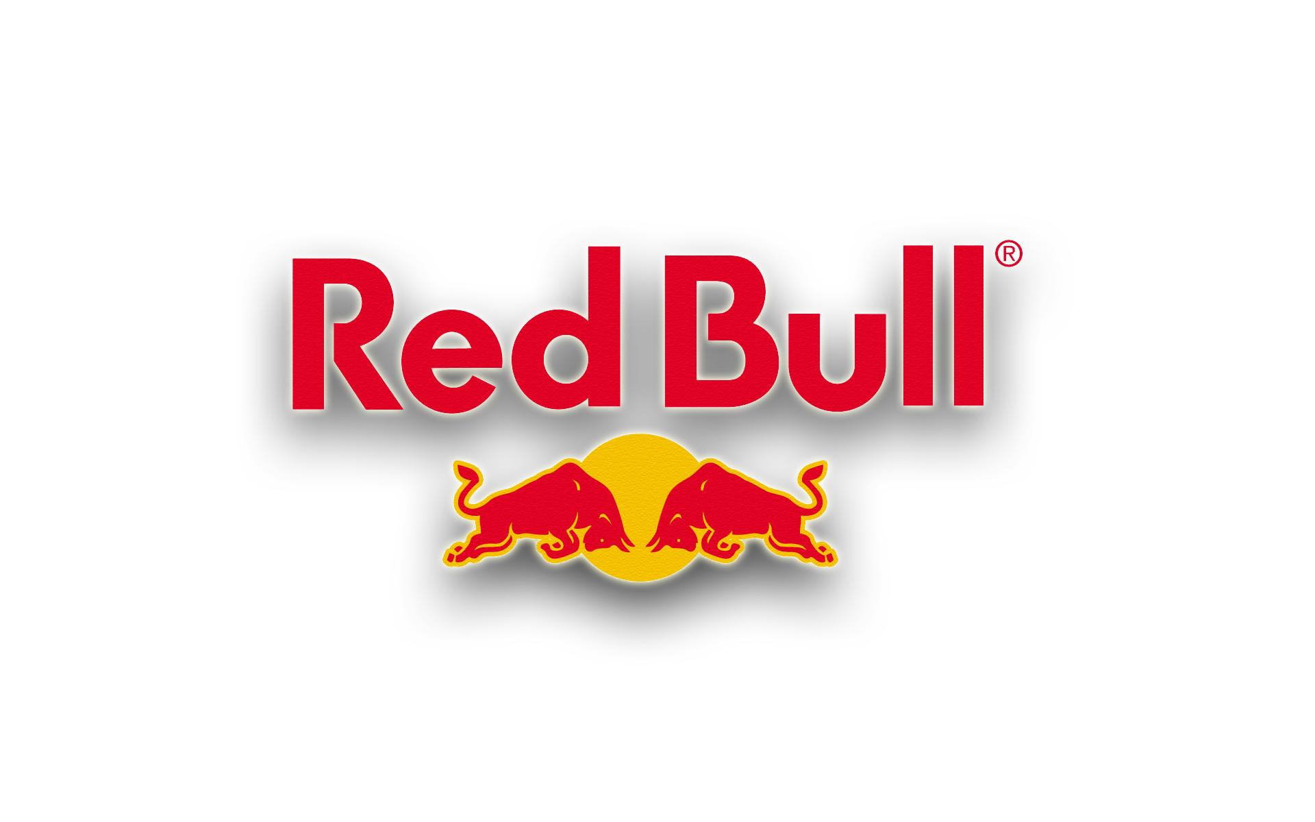 Red Bull Wallpaper Hd Iphone Red Bull Logo Logo Brands For Free Hd 3d