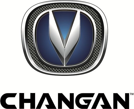 Wallpaper Chelsea 3d Android Changan Logo Logo Brands For Free Hd 3d