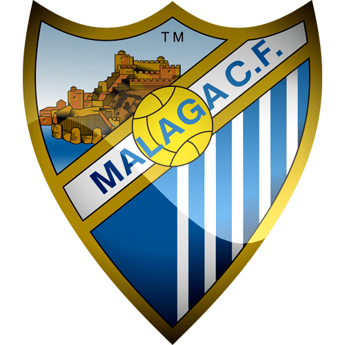 How To Get A Live Wallpaper On Iphone X Malaga Cf Logo 3d Logo Brands For Free Hd 3d