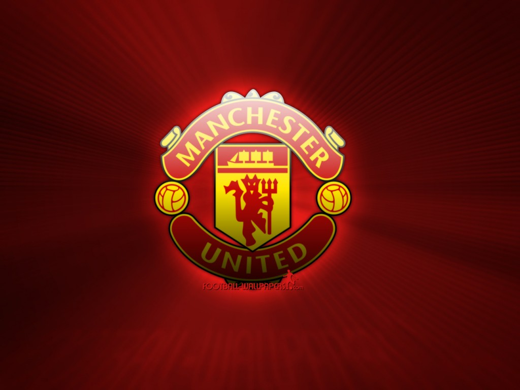 Wallpaper Chelsea 3d Android Manchester United Fc Symbol Logo Brands For Free Hd 3d