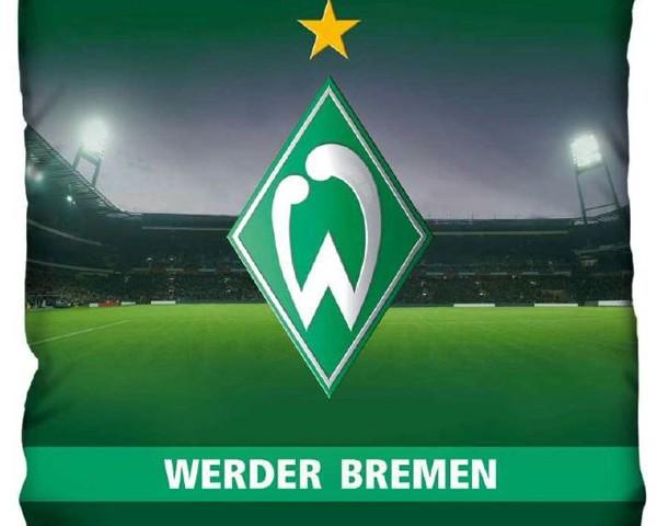 Volleyball Wallpaper Iphone Sv Werder Bremen Symbol Logo Brands For Free Hd 3d