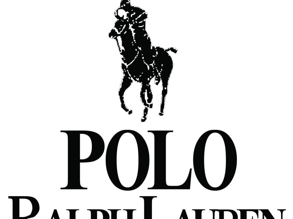 James Bond Iphone Wallpaper Polo Logo Logo Brands For Free Hd 3d