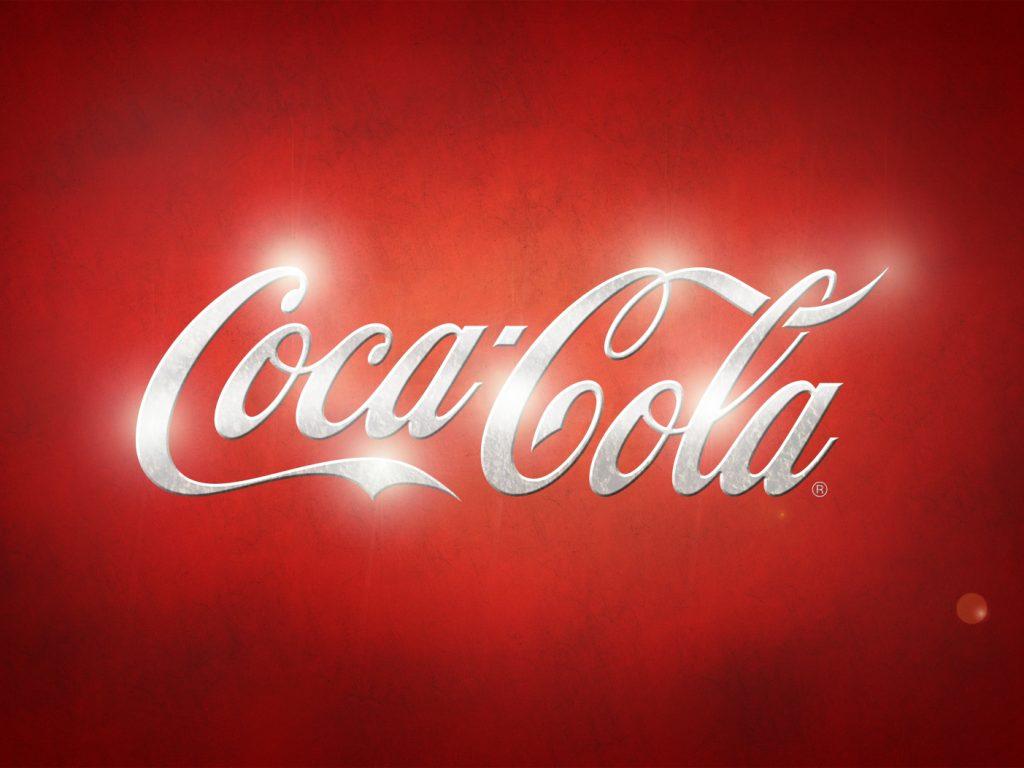 Resolution Wallpaper Hd Coca Cola Logo Wallpaper Logo Brands For Free Hd 3d