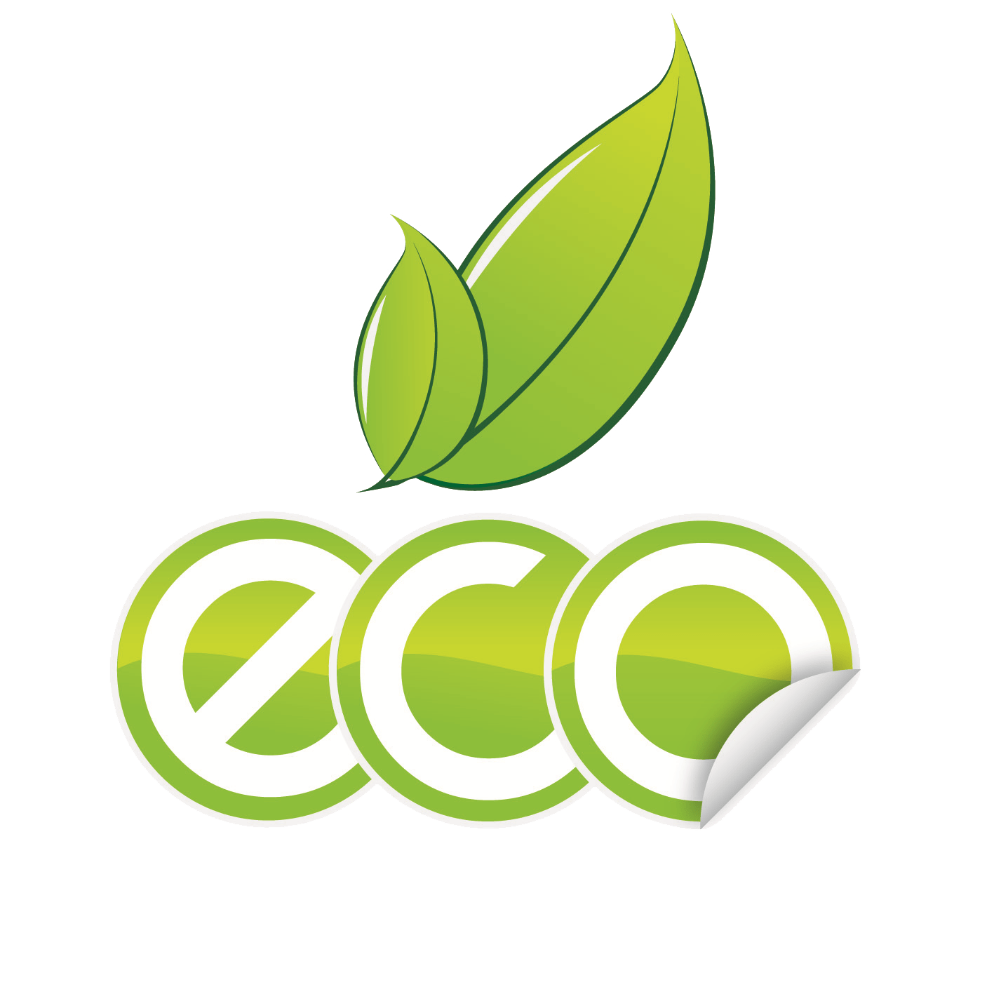 Car Wallpaper Free Download For Android Eco Logo Logo Brands For Free Hd 3d