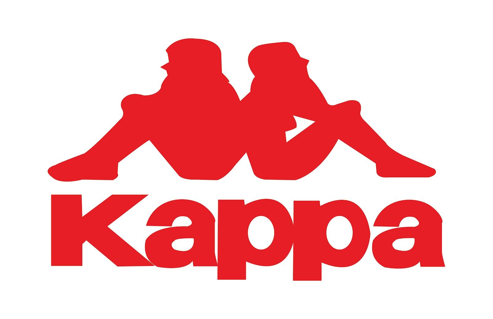Basketball Wallpaper Iphone Kappa Logo Logo Brands For Free Hd 3d