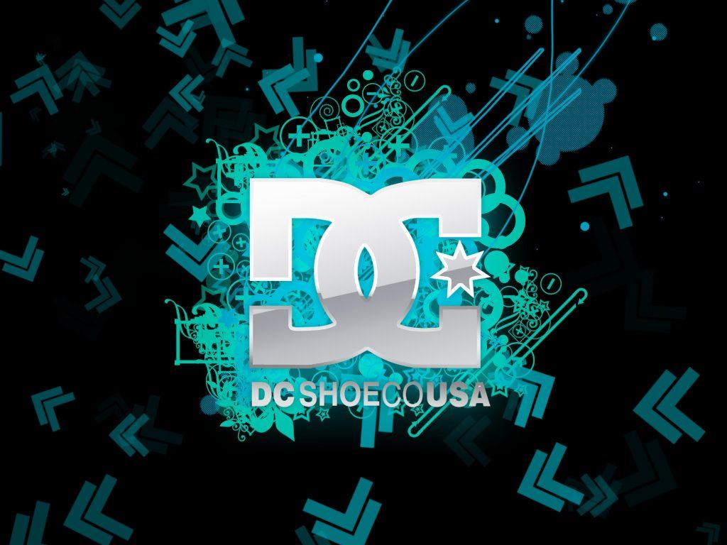 Iphone X Usa Wallpaper Dc Shoe Co Usa Logo Logo Brands For Free Hd 3d