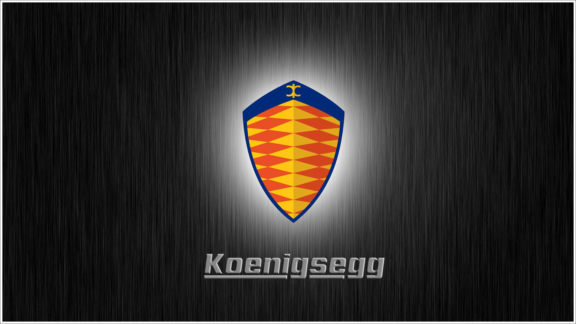 Ferrari Car Symbol Wallpaper Koenigsegg Emblem Logo Brands For Free Hd 3d