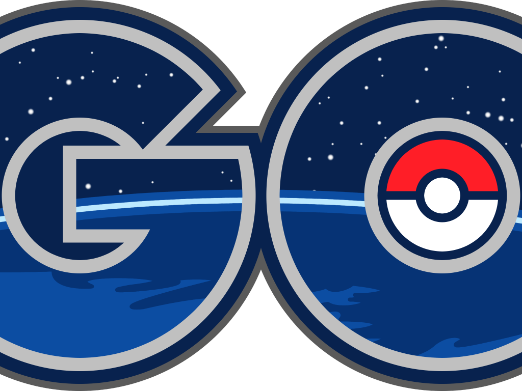 Pokemon Wallpaper 3d Hd Pokemon Go Logo Vector Logo Brands For Free Hd 3d