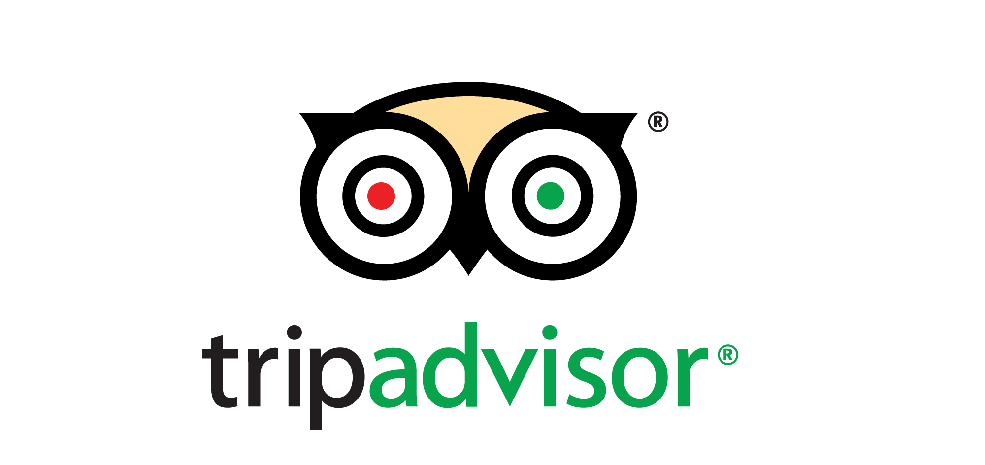 Football Wallpapers Hd For Android Trip Advisor Logo Logo Brands For Free Hd 3d