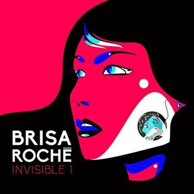 brisa-roche-invisible-1