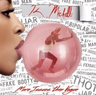 k-michelle-more-issues-than-vogue-album-cover