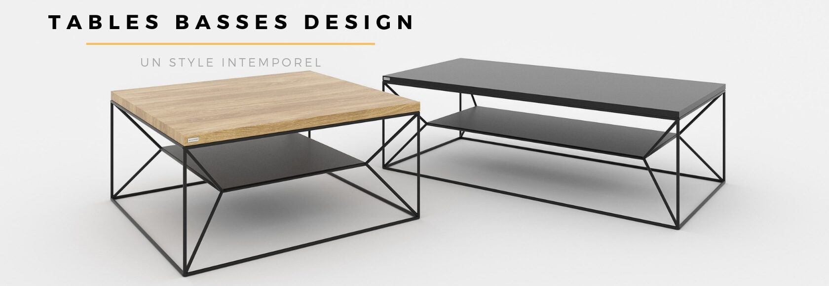 Table Basse Console Meuble Console Mobilier Métal Table Basse Design Jielde Tolix
