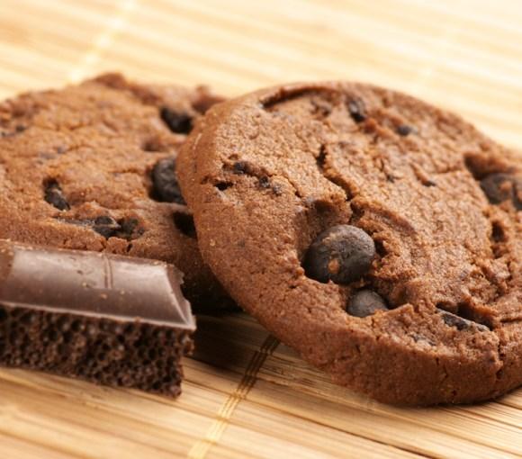 cookiestennessee