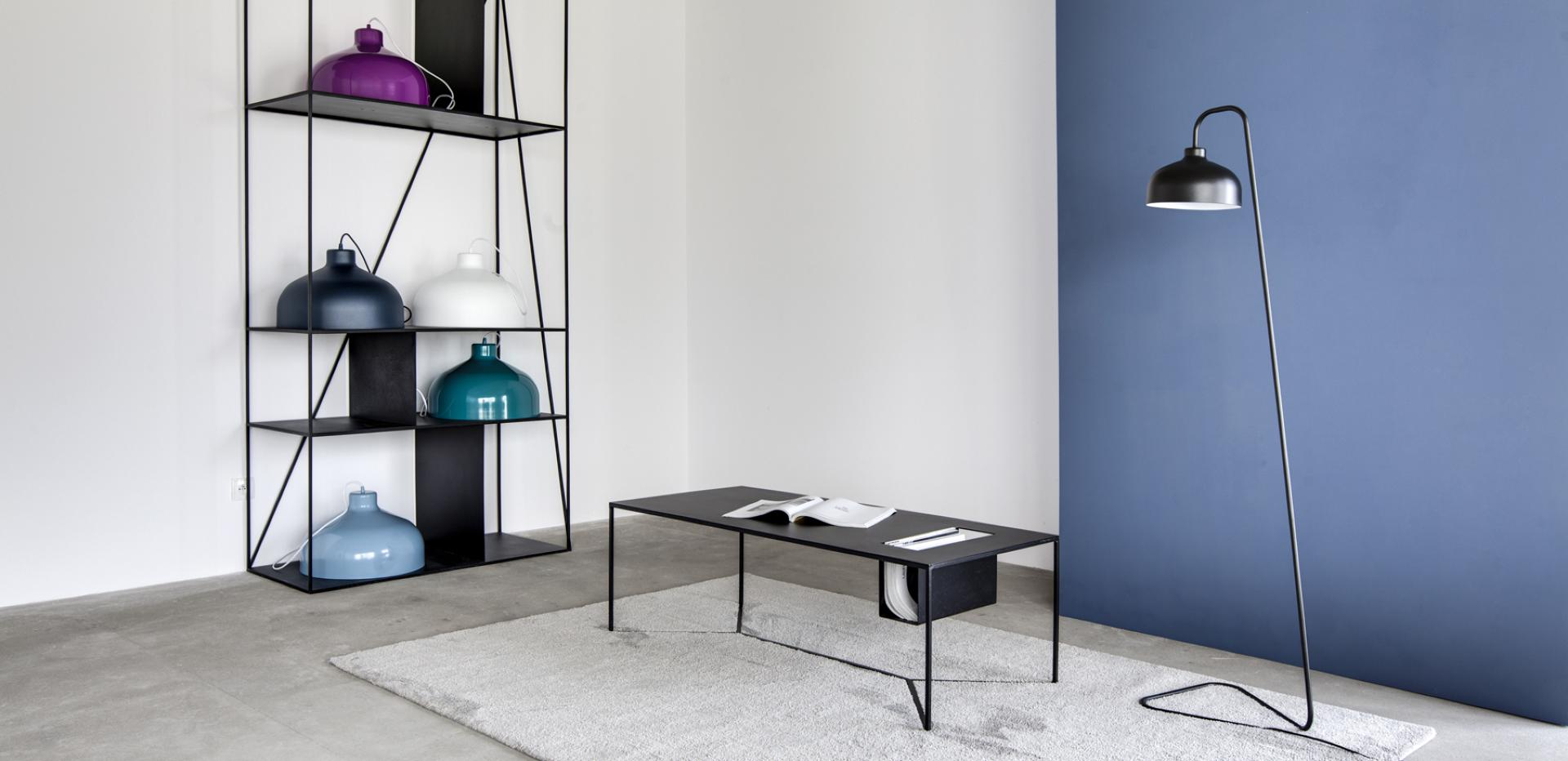Designer Lampe Modern Designer Furniture And Lighting | Loft You