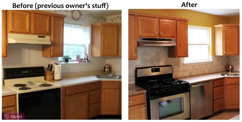 flooring countertops backsplashes fun times guide log homes kitchen countertops backsplash show luxurious kitchen