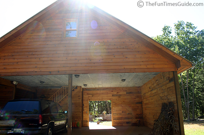 log garages loft quotes garage kits loft home kitchen