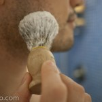 Wetshaving with a double-edge razor – Part 2