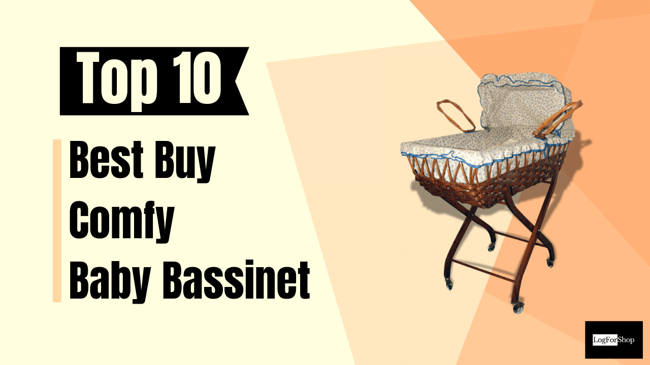 Newborn Bassinet Best Top 10 Best Buy Baby Bassinets Review And Buying Guide