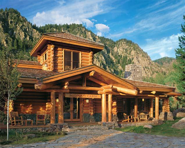 homes addition big log cabin homes large log home plans luxury lubbock large luxury homes