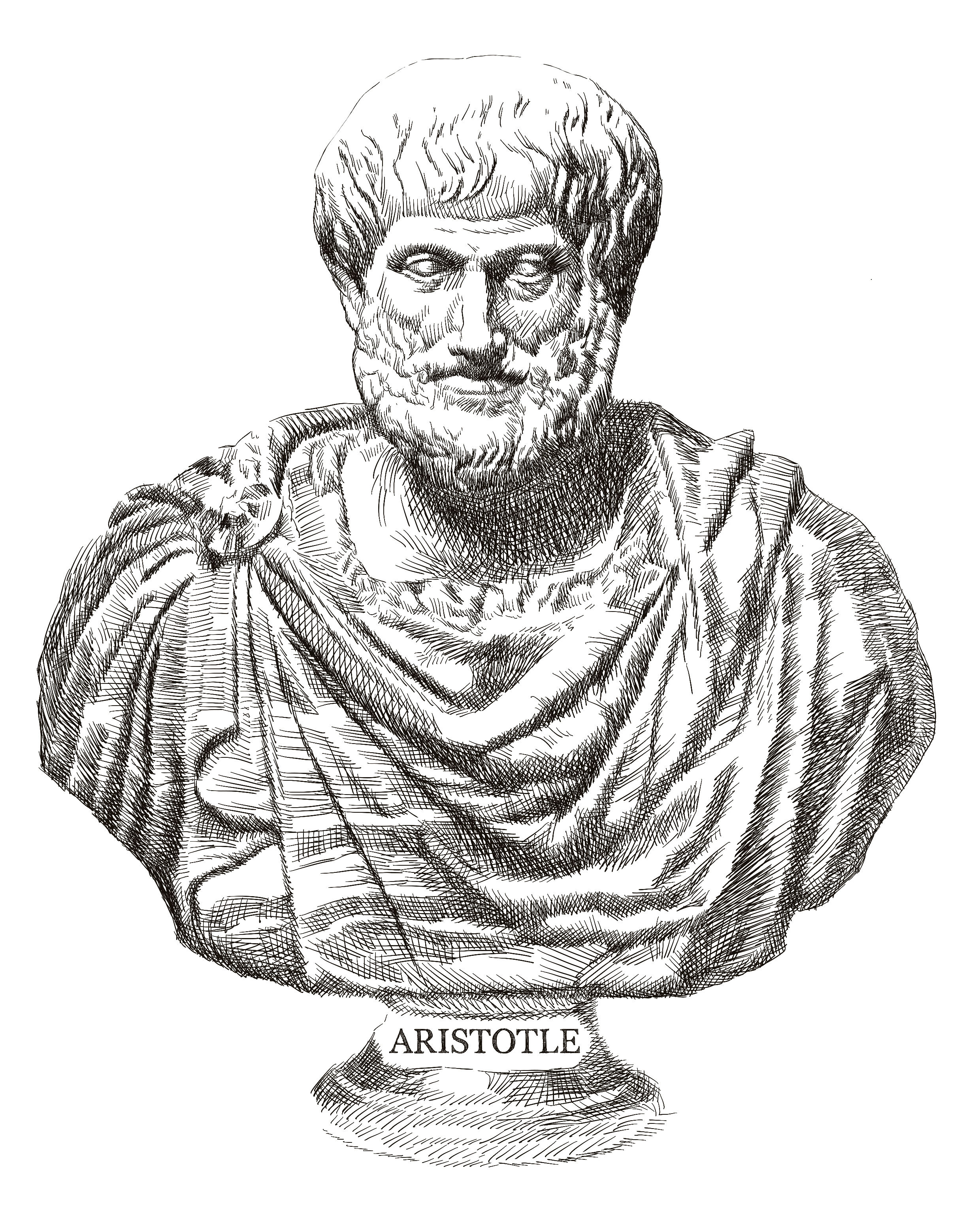 aristotle s friendship Friendship played a central role in ancient ethics and political philosophy in  books eight and nine of the nicomachean ethics, aristotle divides.