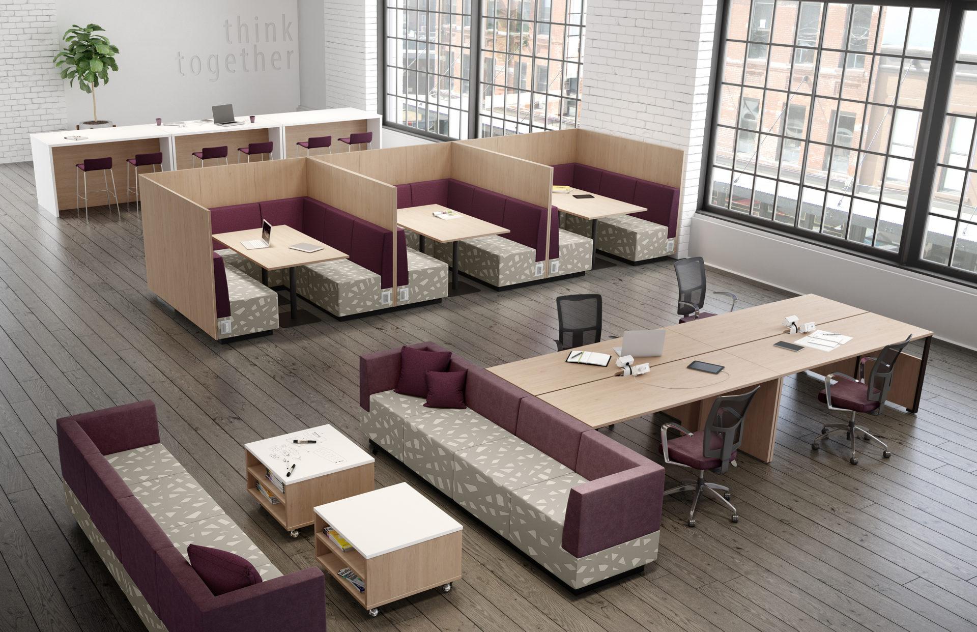 Magasin meubles usagés sherbrooke meuble leon sherbrooke circulaire