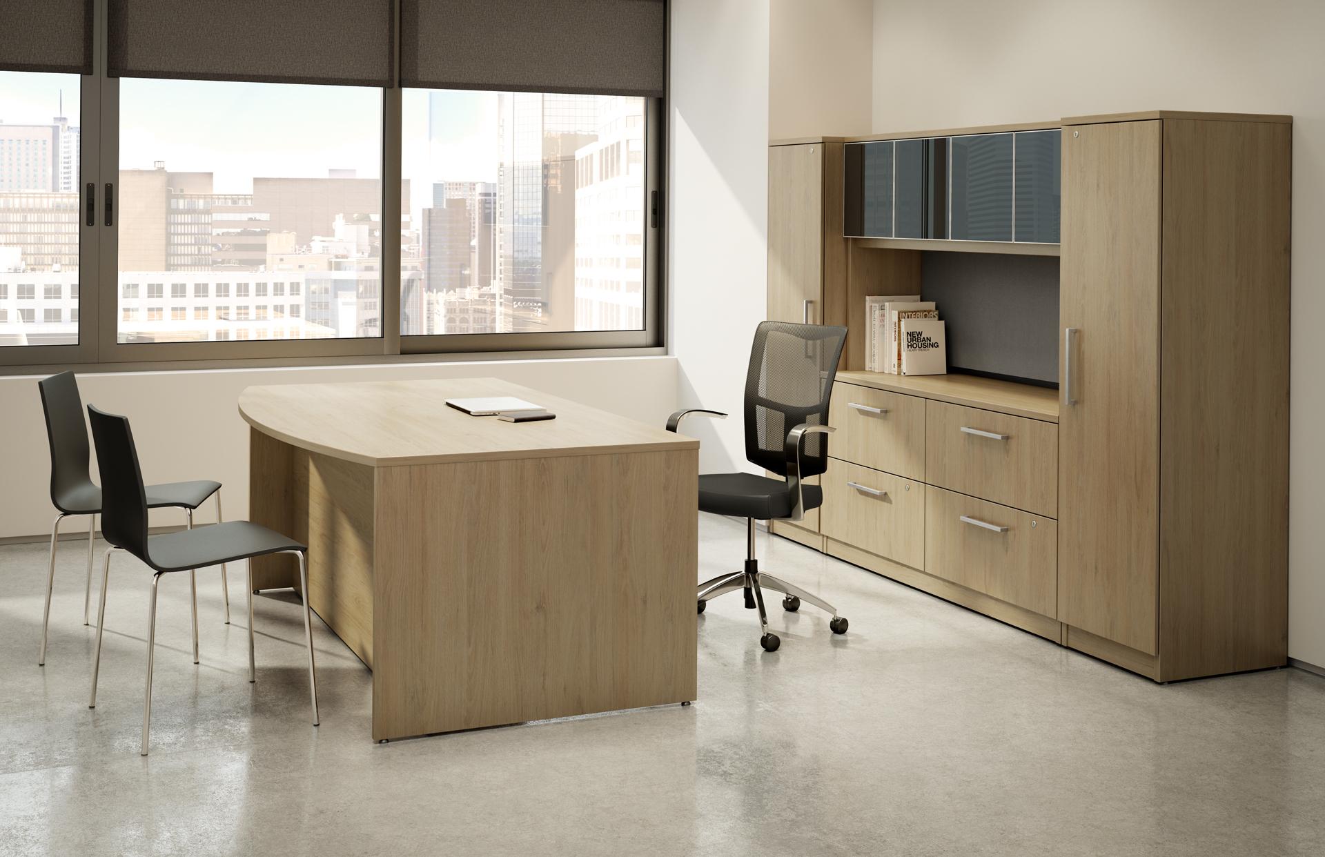Meubles bureau et bureau sherbrooke qc maison bureau bureau