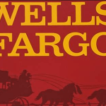 Wells Fargo Bank Login Online | Apply Now At www.wellsfargo.com