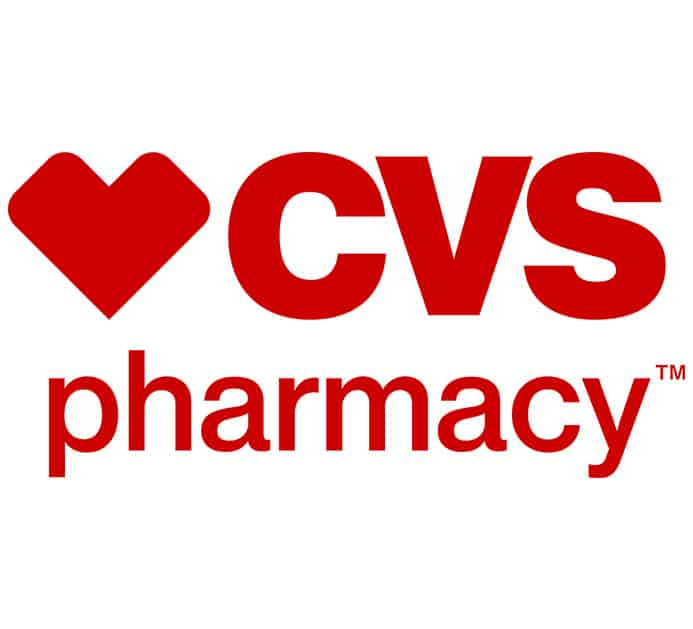 cvs employee login