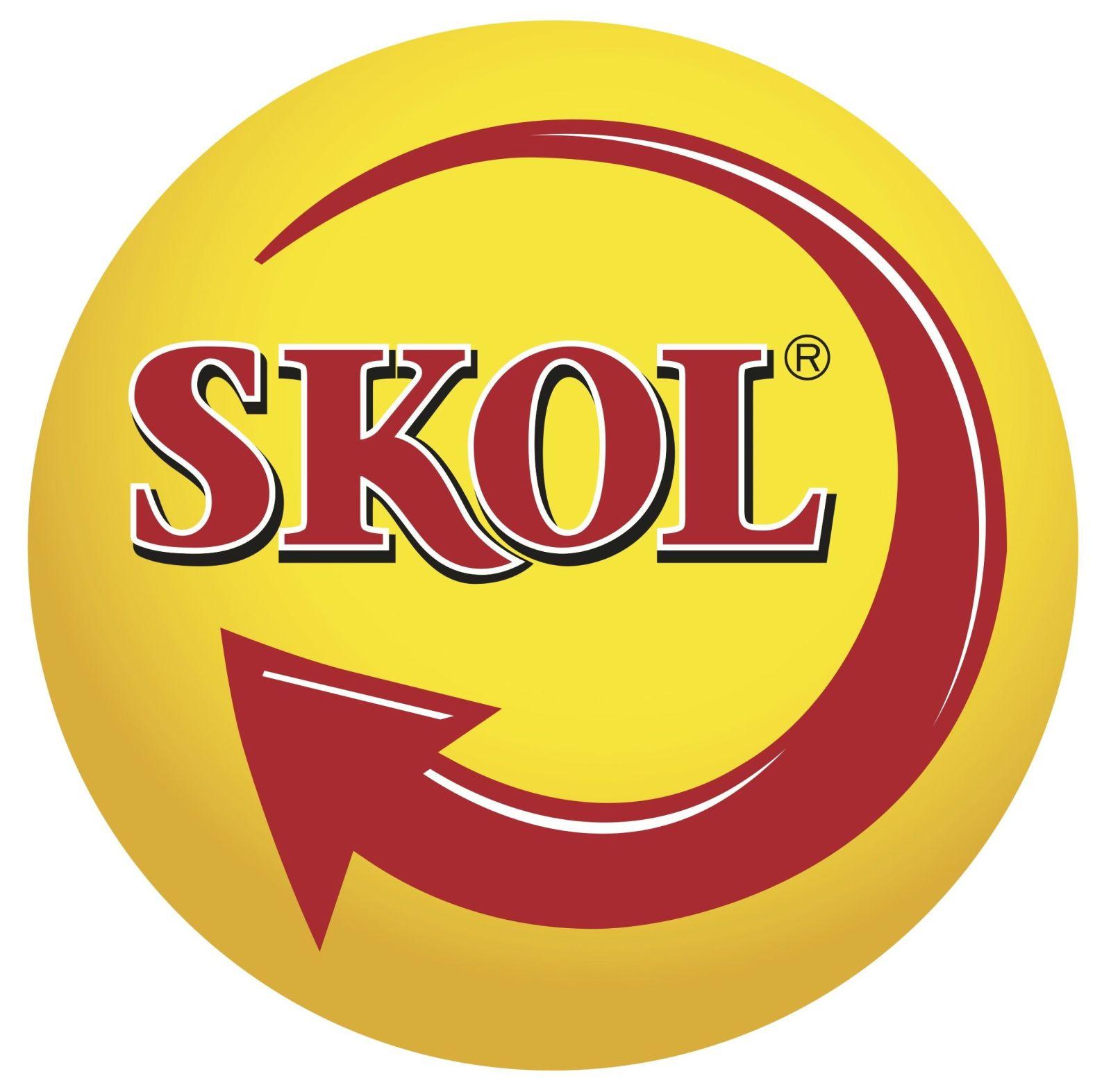 Logon Wallpaper Hd Skol Logo Logodownload Org Download De Logotipos