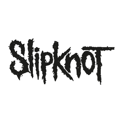 Black Veil Brides Live Wallpaper Slipknot Vector Logo Slipknot Logo Vector Free Download