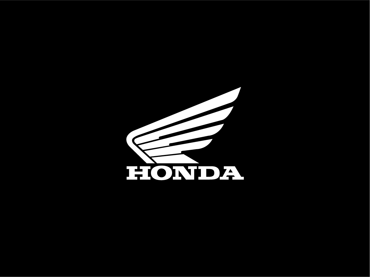 Honda Phone Wallpapers Honda Wing Logos