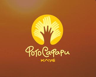 logo design inspiration hands 3
