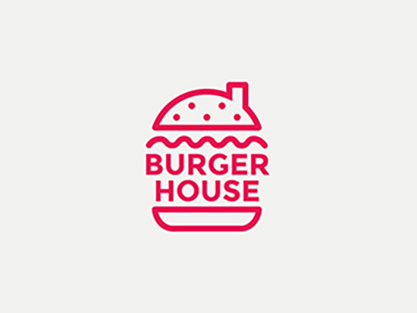 burger-housejpg (600×250) meat Pinterest Burgers and Meat - rental reference letter