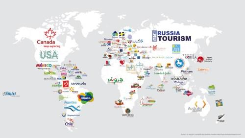 tourism_mapmonde_nov2011