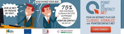 Point_de_Contact_Logo