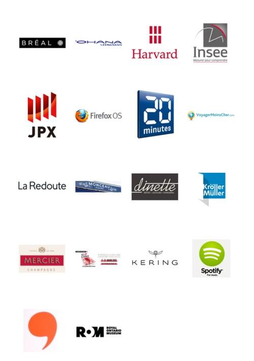 Nouveaux_Logos_Mars_2013