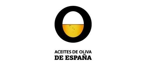 Logo_Huile_Olive_Espagnole